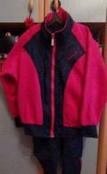 Спортивные костюм, одежда для хип хопа заказать, Суходол
