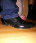 Adidas predator куртка, мужские туфли, Славск