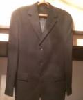 Стильные мужские рубашки недорого, костюм мужской, Белгород
