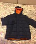 Куртка zolla, костюм шорты и футболка женская фастион, Нижний Новгород