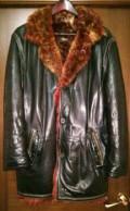 Спортивный костюм адидас мужской s19968, кожаная дубленка 48-50 разм, Тюмень