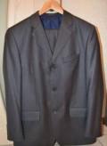 Продам мужской костюм, футболки с принтом оптом дешево от производителя, Новосибирск