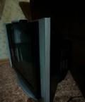 Телевизор, Балашейка
