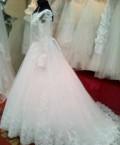 Одежда и обувь kappa, свадебные платья, Кимовск