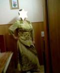 Модели платьев с маленькой грудью, костюмы для леди с шикарными формами, Спиридоновка