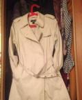 Плащ и куртка, компрессионные чулки интернет магазин, Люберцы