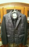TOM farr, пуховик nike uptown 550 cocoon jacket, Махачкала