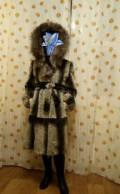 Свадебное платье татьяна каплун елена, шуба, Греция, Подгоренский
