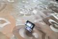 Головка для катушечного магнитофона, Омск