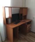 Компьютерный стол, Варениковская