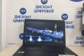 Ноут Asus Intel i5-6/DDR4-8Gb/HDD-1Tb/Nvidia 940MX, Иваново