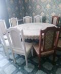 Столы стулья, Соль-Илецк