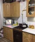 Кухонный гарнитур, Мариинский Посад