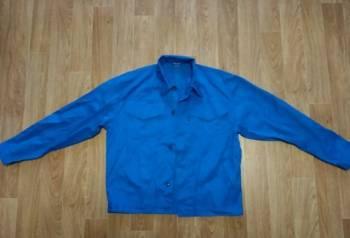 Спецовка куртка (роба), шорты и футболка женские купить