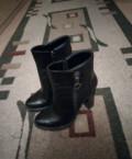 Купить кроссовки адидас questar, ботинки, Ставрополь