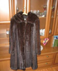 Валберис интернет магазин женской одежды большие размеры недорого, норковая шуба, Барнаул