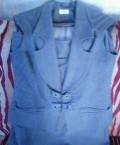 Горнолыжные костюмы женские скидки, новый качественный костюм, Тамбов