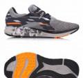 Новые кроссовки Li Ning, мужские туфли мужская обувь, Брюховецкая