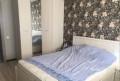 Шкафы для спальни, Воронеж