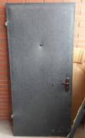 Дверь, Пушкино