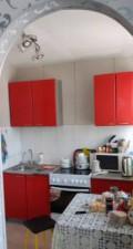 Кухонный гарнитур, Салым