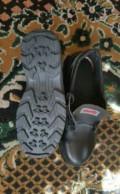 Ботинки, кроссовки adidas terrex winter, Елец