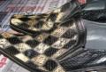 Бутсы nike mercurial vapor superfly iii, кожа рептилий туфли Paolo Conte, 43 размер, Ростов-на-Дону