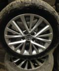 Toyota Camry, колесные гайки форд фокус 2 для литых, Демидов