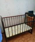 Кровать, Уварово