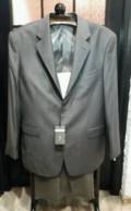 Рубашки в клетку больших размеров, костюм giorgio armani, Дегтярск