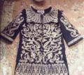 Бонприкс интернет магазин одежды с бесплатной доставкой по россии футболки, плащ, Герейхановское