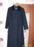Пальто, дубленка женская короткая недорого, Омск