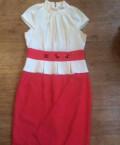 Платье, купить вечернее платье большого размера белорусских производителей, Большегривское