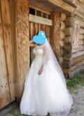 Свадебные платья черно белые купить, свадебное платье, Сухобезводное
