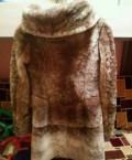 Шуба мутоновая, одежда для полных женщин дешевая оптом, Дзержинск