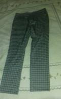 Зеленые джинсовые шорты мужские, брюки мужские, Кострома