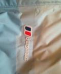 Куртка Berghaus aquafoil, мужские носки с приколами, Рязань