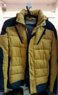 Мужские брюки из шерсти, куртка зимняя, Осташков