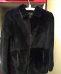 Белый мужской свитер с горлом купить, продам шубу, Кинель-Черкассы