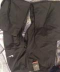 Nike штаны, мужские носки caramella, Калининец