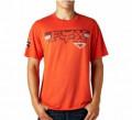 Купить свитер мужской зима, футболка Fox Racing Engine Eruption, Череповец
