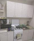 Кухонный гарнитур, Кардымово