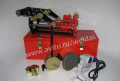 Аппарат для сварки пластиковых труб, Раздольное