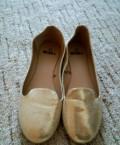 Женская обувь в магазинах марко, новые балетки, Козьмодемьянск