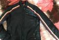 Мужские костюмы от валентина юдашкина, мужская демисезонная куртка (размер 46), Ковдор
