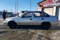 Daewoo Nexia, 2008, рено меган 3 дизель купить бу, Муезерский