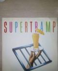 Supertramp, Акъяр