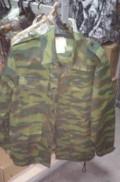 Брюки рабочие кмф, и других расцветок, мужская куртка michael kors, Новокубанск