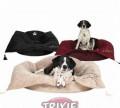 Лежак Trixie, Приволжье