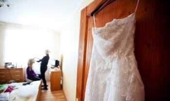 Свадебное платье, фата, красивая одежда по низким ценам